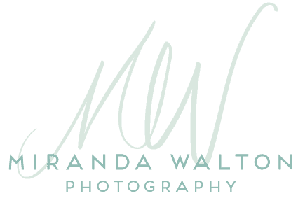 Miranda Walton Photography