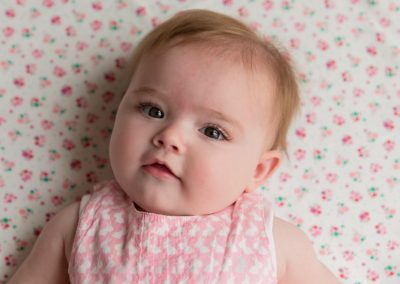 baby_photographer_brackley_four_months_Miranda_Walton_Photography