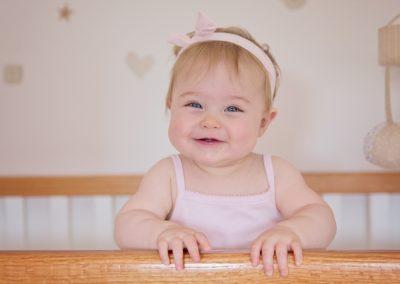 baby_photographer_northampton_six_months_cot_Miranda_Walton_Photography