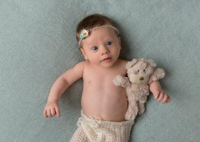 baby_photographer_northampton_two_months_Miranda_Walton_Photography