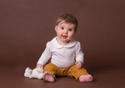 baby_photographer_northamptonshire_six_months_Miranda_Walton_Photography