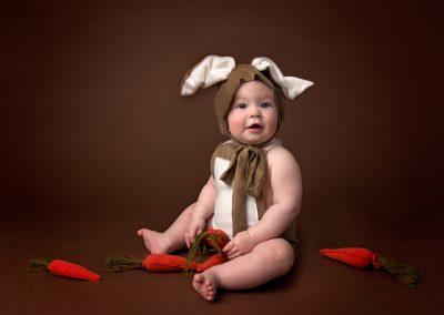 baby_photographer_towcester_six_months__easter_Miranda_Walton_Photography