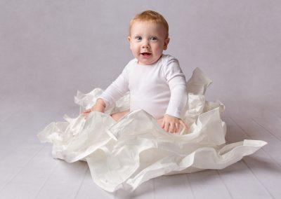 child_photographer_brackley_six_months_Miranda_Walton_Photography