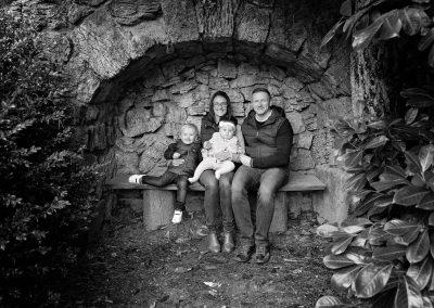 family_photographer_buckinghamshire_buckingham_Miranda_Walton_Photography