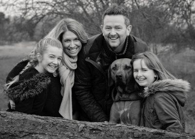 family_photographer_towcester_bury_mount_dog_Miranda_Walton_Photography