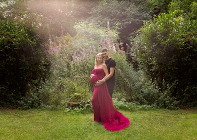 maternity_photographer_northampton_pregnancy_Miranda_Walton_Photography
