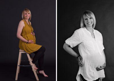 maternity_photographer_northampton_pregnancy_bump_Miranda_Walton_Photography