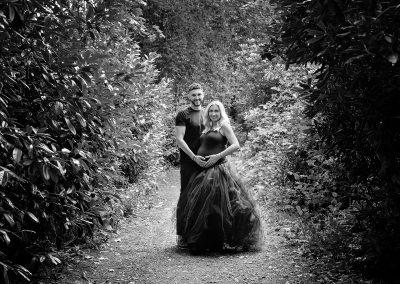 maternity_photographer_northamptonshire_pregnancy_Miranda_Walton_Photography