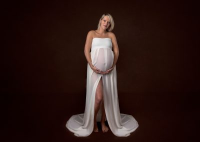 maternity_photographer_towcester_pregnancy_Miranda_Walton_Photography