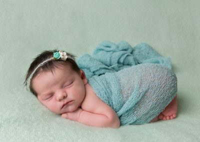 newborn_baby_photographer_brackley_baby_girl_Miranda_Walton_Photography