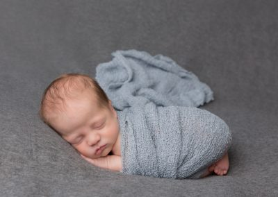 newborn_baby_photographer_buckingham_baby_boy_Miranda_Walton_Photography