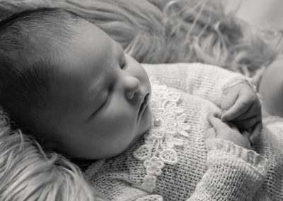newborn_baby_photographer_buckingham_baby_girl_Miranda_Walton_Photography