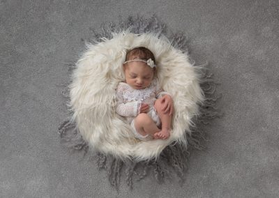 newborn_baby_photographer_milton_keynes_girl_Miranda_Walton_Photography
