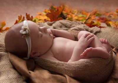 newborn_baby_photographer_northampton_autumn_Miranda_Walton_Photography