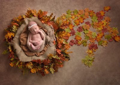 newborn_baby_photographer_northamptonshire_autumn_Miranda_Walton_Photography