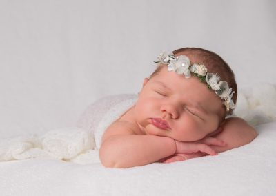 newborn_baby_photographer_towcester_baby_girl_Miranda_Walton_Photography