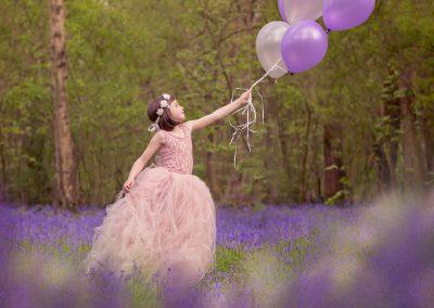 family_photographer_northamptonshire_bluebells_everdon_stubbs_Miranda_Walton_Photography
