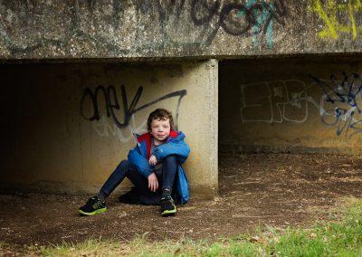 family_photographer_northamptonshire_towcester_grafitti_Miranda_Walton_Photography