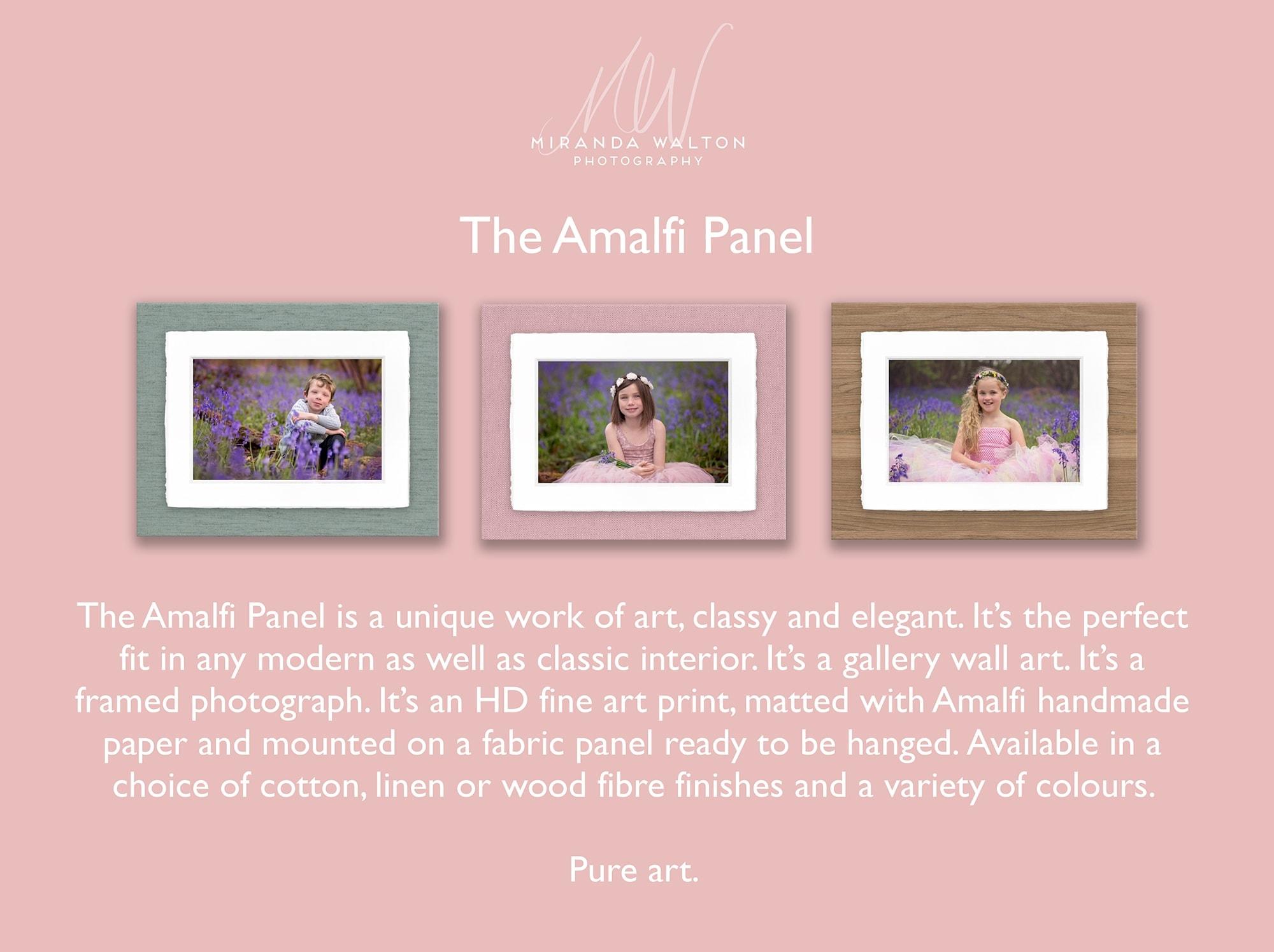 Amalfi-panel-bluebell-photography